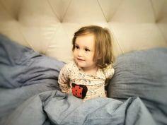 Mama-Produkttest: Atmungsüberwachung, Fieber- & Vitalwerte bei Kleinkindern mit E-Health Wearable messen Collection