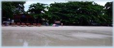 Bilderesultat for AO WONG DUEN BEACH koh samet Koh Samet, Pont Du Gard, Thailand, Search, Water, Outdoor, Gripe Water, Outdoors, Searching