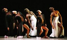 Black Cultural Center announces spring Cultural Arts Series Greek Chorus, Cultural Dance, Alvin Ailey, Dance Photos, Cultural Center, Art Series, Dance Music, Hip Hop, African