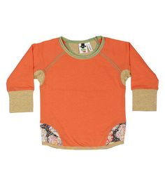 Oishi-m Petal Pond Crew Jumper Pond, Pullover, Sweatshirts, Sweaters, How To Wear, Clothes, Collection, Jumpers, Toddlers