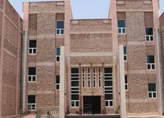 View Indian Institute of Technology, Jodhpur, IIT JODHPUR -Image gallery, pictures & Videos. Engineering Colleges In India, Jodhpur, Multi Story Building, Gallery, Image, Roof Rack