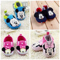 Promotion Infant Baby Shoes First Walker Girl/Boy Crib Shoes, antislip Kids/Newborn soft shoes, Super Quality Crib Shoes, Baby Shoes, First Walkers, Infant, Boys, Promotion, Baby Boys, Baby, Baby Boy Shoes