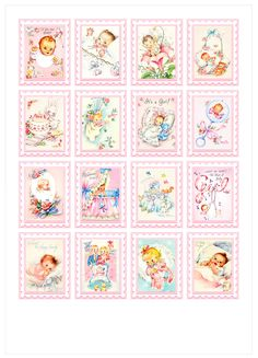 Arts and crafts For Seniors Nursing Homes - Arts and crafts DIY Paint - Arts and crafts Videos Clipart Arts And Crafts For Teens, Art And Craft Videos, Arts And Crafts House, Crafts For Boys, Arts And Crafts Projects, Baby Girl Bassinet, Baby Girl Toys, Toys For Girls, Kindergarten Crafts