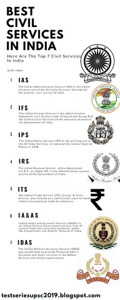 True Interesting Facts, Interesting Facts About World, Intresting Facts, General Knowledge Book, Gernal Knowledge, Knowledge Quotes, Upsc Notes, Study Websites, Exam Study Tips