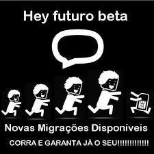 #beta