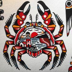16 ideas tattoo traditional woman inspiration for 2019 Arrow Tattoos, Feather Tattoos, Dog Tattoos, Animal Tattoos, Brick Lane, Sleeve Tattoos For Women, Tattoos For Guys, Seven Doors Tattoo, Desenhos Old School
