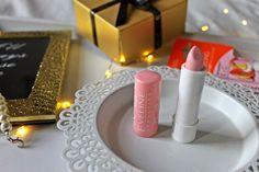 My little world by Karolajn: czas na piękne usta z... EVELINE COSMETICS Lipstick, Beauty, Lipsticks, Beauty Illustration