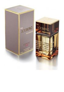 Women's 3.4 oz EDP Spray (Tester). A new fragrance of Iceberg house The Iceberg Fragrance comes in May 2008. at $36.99  http://www.bboescape.com/products/buy/301/perfumes/The-Iceberg-Fragrance