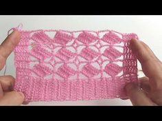 Crochet Cape, Knit Crochet, Crochet Stitches Free, Crochet Patterns, Crochet Videos, Crochet Crafts, Beaded Earrings, Arm Warmers, Free Pattern