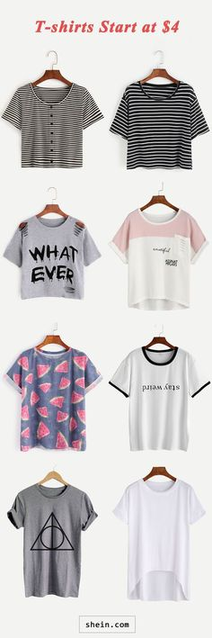 discount-designer-clothes-for-women - Womens Fashion 1 Simple Outfits, Trendy Outfits, Cool Outfits, Teen Fashion, Fashion Outfits, Womens Fashion, Cheap Fashion, Cheap Clothes, Clothes For Women