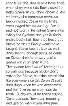 THANK YOU SOMEONE FINALLY SAYS IT......(but the pins where he baby's Steve I do pin those bc I think their funny)