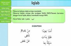 Iqlab