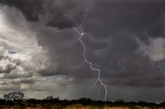 Beautiful severe weather pictures