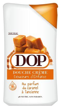 DOP Douche Crème Douceurs d'enfance Caramel Lot de 3 x 250 ml: Amazon.fr: Hygiène et Soins du corps Hygiene, Amazon Fr, Sephora, Creme, Soap, Kawaii, Couples, Makeup, Diy