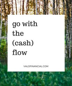 Think again! Cash flow management can be one of the trickiest parts of running a business. If we all ran cash only businesses, it wouldn't be a problem. Flow, Articles, Place Card Holders, Business, Store, Business Illustration