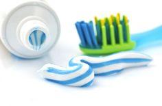 Fogkrém - PROAKTIVdirekt Életmód magazin és hírek - proaktivdirekt.com Toothbrush Holder
