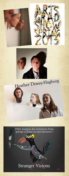 http://isense4u.de/isense4u_2012/Freiheit_Ratio.html #Connection #Science and #Art #Sensy #Art_reproduction of #DNA_Analysis https://vine.co/v/b93bwjvgla6 #Heather_Dewey_Hagborg http://deweyhagborg.wordpress.com/2012/06/15/stranger-visions-introduction/ #stranger_visions #Kaugummigesichter http://www.sueddeutsche.de/kultur/kunstprojekt-aus-dna-kaugummigesichter-1.1673969 Pick auf's Bild Zu strange für Dich, #pieps_mich_an zum kostenfreien Erstgespräch 08822 25 40 10
