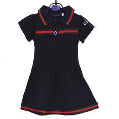 Gucci Toddler summer dress - Mercari: Anyone can buy & sell