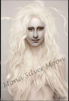 Brus© - Le parodie/Monna Lisa Mona Lisa Smile, Amazing Women, Walls, Celebrities, Paper, Humor, Contemporary, Funny, Funny Art