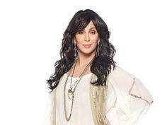 Cher: What Makes A True Icon? |