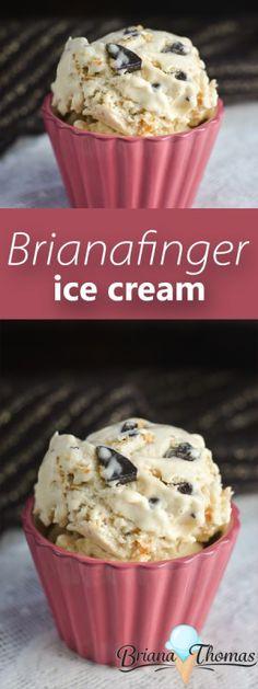 This Brianafinger Ic...
