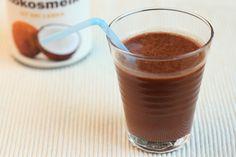 Voor heerlijke smoothies, shakes en eenvoudig bananenijs pel je bananen en vries je ze in een plastic zakje in. De volgende ochtend doe je ze zo in de blender of keukenmachine!