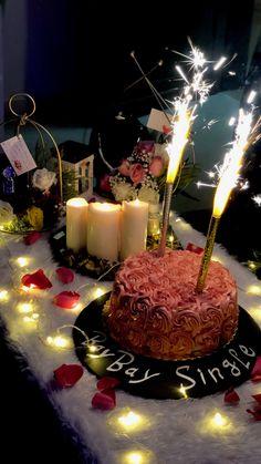 Happt Birthday, Birthday Goals, Happy Birthday Video, Birthday Celebration, Birthday Wishes, Birthday Cake Decorating, Birthday Party Decorations, Happy Birthday Chocolate Cake, Bithday Cake