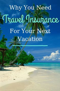 Choosing the best travel insurance policy for you can be intimidating. We help you take the guesswork out of it so you can emjoy your travels! Travel Guides, Travel Tips, Travel Destinations, Travel Advice, Travel For A Year, Travel Insurance Quotes, Assurance Vie, Worldwide Travel, Work Travel