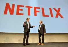 Harper Says No To Netflix Tax In Canada Even Though It Already Exists - Forbes