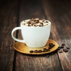 1 1/4 cup milk of choice 1 serving Shakeology 1 splash of vanilla extract 1 sprinkle of cinnamon Warm the milk and place in blender with the rest of the ingredients. Blend until smooth. Enjoy the best tasting and healthiest…