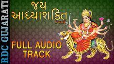 jay adhya shakti full aarti mp3 free download hemant chauhan