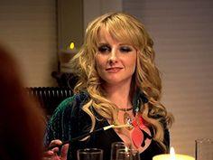 Melissa Rauch in The Hotwives of Orlando Melissa Raunch, The Bigbang Theory, Michelle Dockery, Amanda Bynes, Jennifer Love Hewitt, Kaley Cuoco, Female Stars, Great Women, Beautiful Actresses