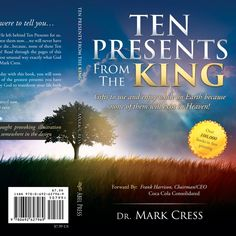 Potential award winning book with over 100,000 books in first printing by AnointingProductions