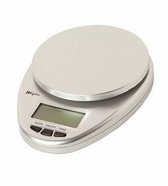 Weigh 'n Digital Scale