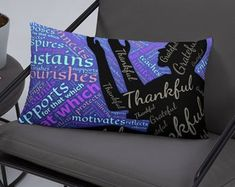 Electronics Clothing & Home Living by HelsinkiFashionVibes on Etsy Pillow Inspiration, Cushions, Pillows, Home And Living, Etsy Seller, Inspirational, Electronics, Creative, Clothing