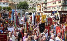 Aragón reparte otros 200.000 euros para subvencionar sus casas regionales