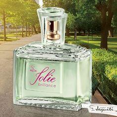 m7_beautyM7 Beauty // Jequiti // Celebre a #primavera com a nossa nova fragrância floral: Jolie Brilhante. #jequiti #perfume #flores #floral #m7beauty  Produto da imagem você encontra na loja:  www.m7beauty.com.br