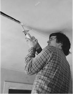 Gordon Matta-Clark, el alquimista urbano