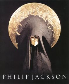 Philip Jackson: Sculptures Since 1987: Philip Jackson, Vanessa Hamilton: 9780954235703: Amazon.com: Books