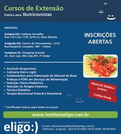 E-mail MKT Eligo