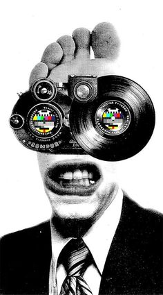 abstract, new art from old, design, surrealism collage, Collages, Collage Art, Dada Collage, Collage Design, Psychedelic Art, Photomontage, Images Aléatoires, Dada Art, Image Digital