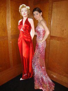 jovani dress size 2 pink