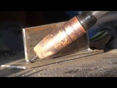 Popular vitalized diy welding projects ideas Upgrade now