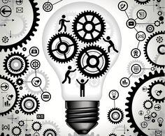 Не пропустите инфографику, где представлена вся соль бестселлера Стивена Кови «Семь навыков высокоэффективных людей»!