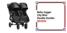 Tommee Tippee Closer to Nature Healthcare Kit City Mini Double Stroller, Double Stroller Reviews, Best Double Stroller, Cheap Baby Strollers, Baby Girl Strollers, Double Strollers, Bob Stroller, Jogging Stroller, Umbrella Stroller