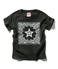 【ZOZOTOWN】devirock(デビロック)のTシャツ/カットソー「全16柄 devirock プリント半袖Tシャツ」(DT-147)を購入できます。