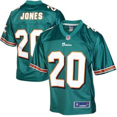 Jordy Nelson jersey Nike Miami Dolphins Reshad Jones Youth Game Jersey - Auqa Packers Jordy Nelson 87 jersey 49ers NaVorro Bowman jersey
