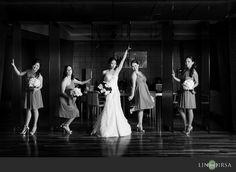 Seven Degrees Laguna Beach Wedding | Paul & Carol