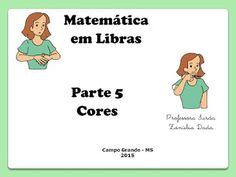 CEADA: Matemática