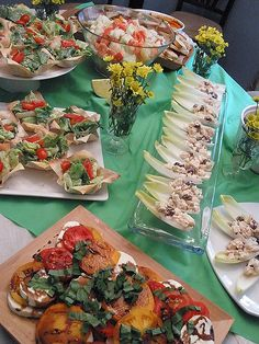 Party time recipe book party food recipes pinterest healthy healthy food recipes are you looking for an easy healthy food recipes plan the internet is a super information highway for all to s forumfinder Image collections